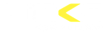 Links Signs and Graphics Logo